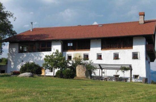 buschenschank-haidnerhof-brixen-suedtirol (28)
