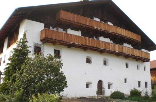 buschenschank-haidnerhof-brixen-suedtirol (29)