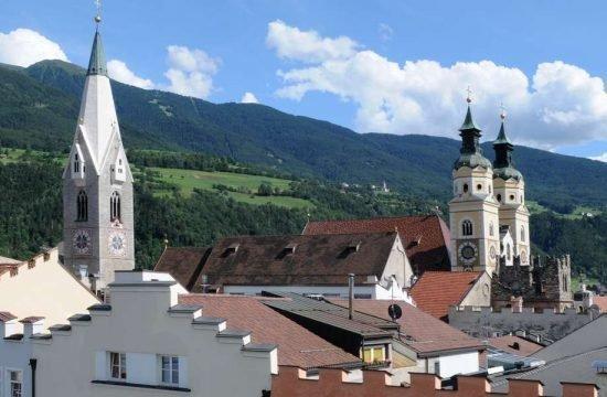 buschenschank-haidnerhof-brixen-suedtirol (30)