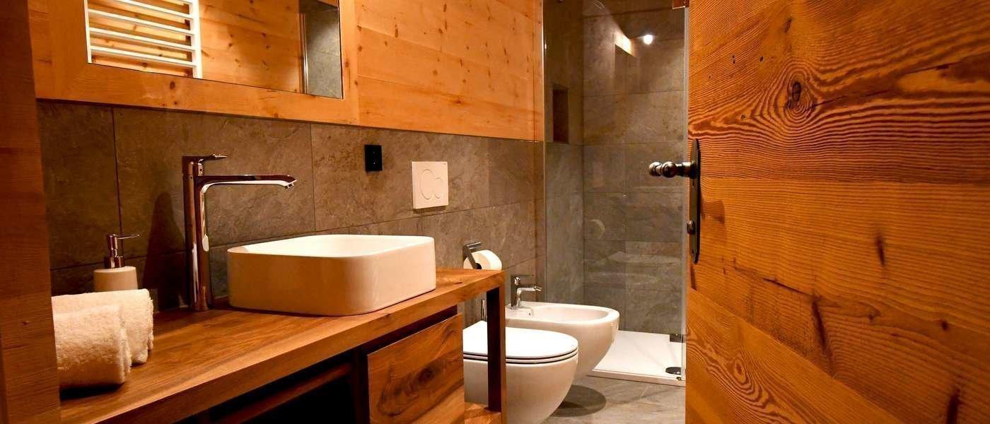 ferienwohnung-kornkasten-suite (2)