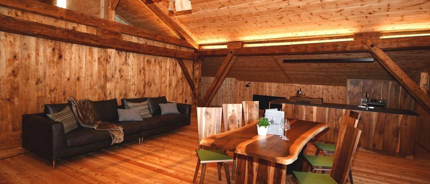 ferienwohnung-kornkasten-suite (3)