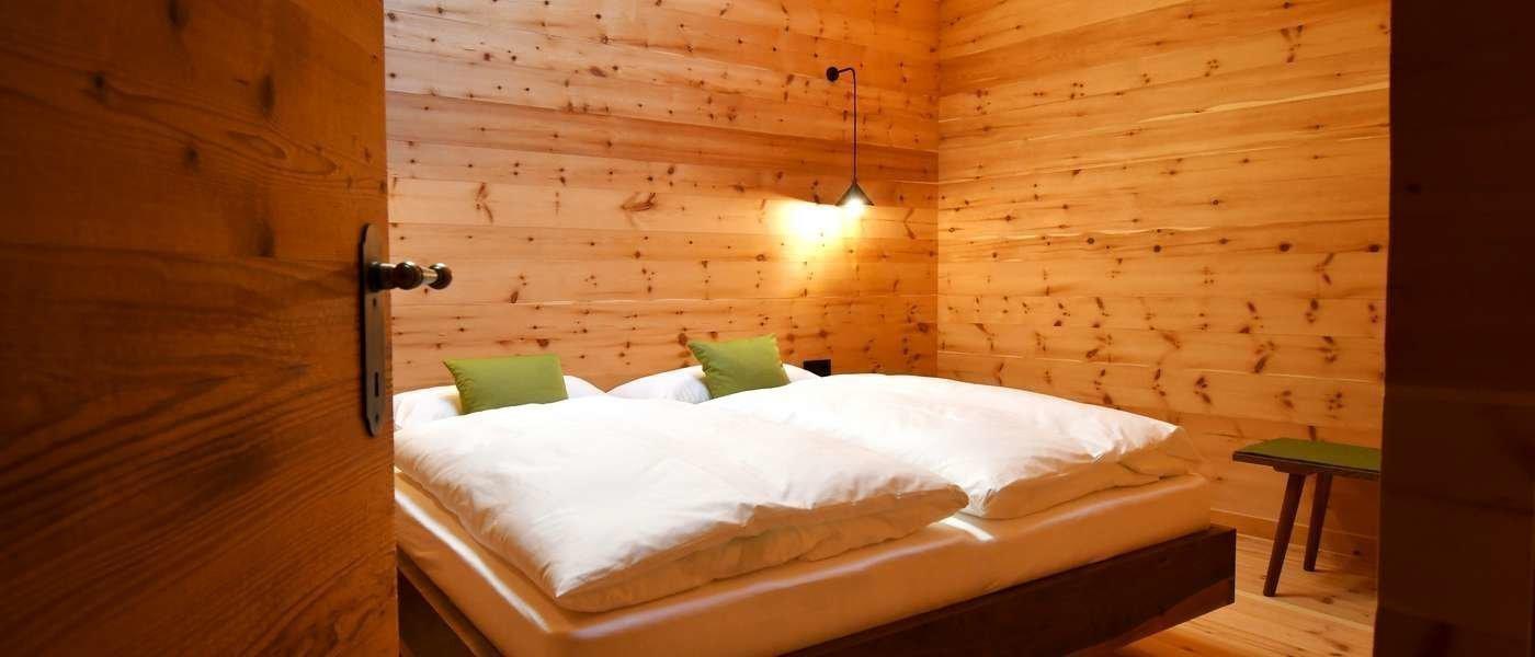 ferienwohnung-kornkasten-suite (5)