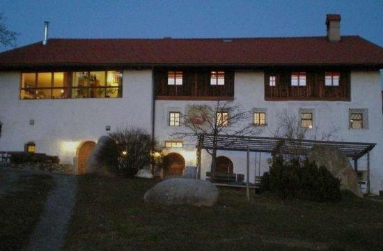 haidnerhof-brixen-suedtirol (15)