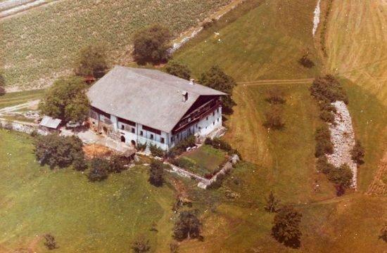 haidnerhof-brixen-suedtirol (7)