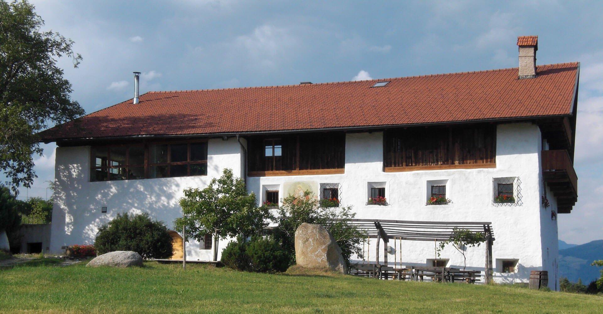 haidnerhof-weinbauernhof-brixen