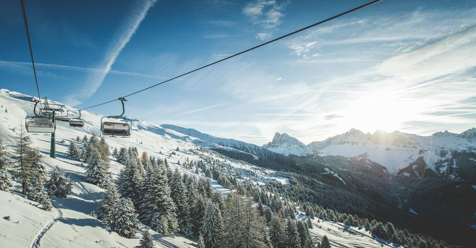 skigebiet-plose-suedtirol