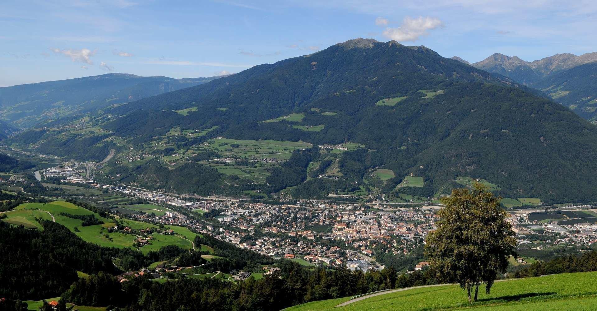 wanderurlaub-brixen-suedtirol