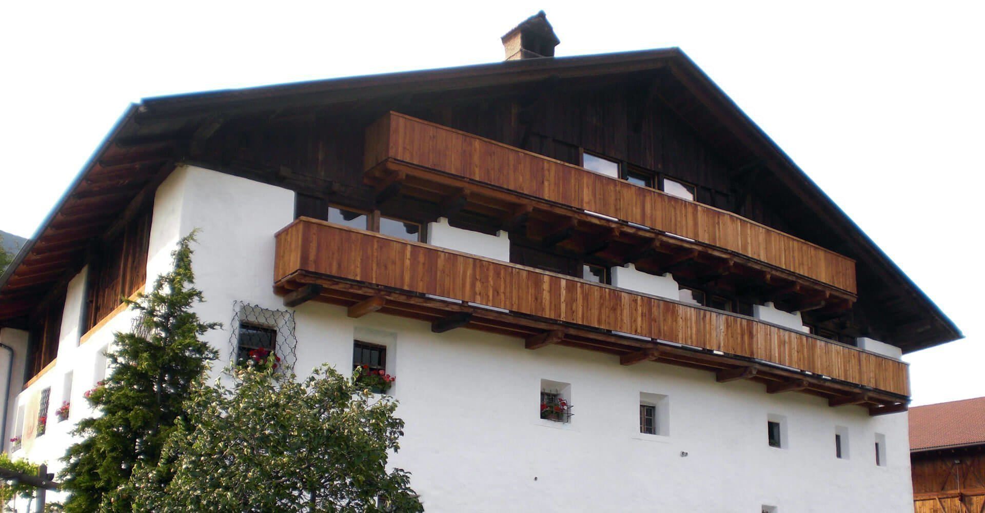 weinhof-brixen