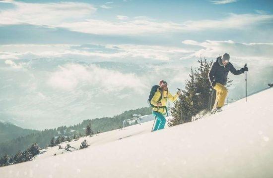 winterurlaub-brixen (1)