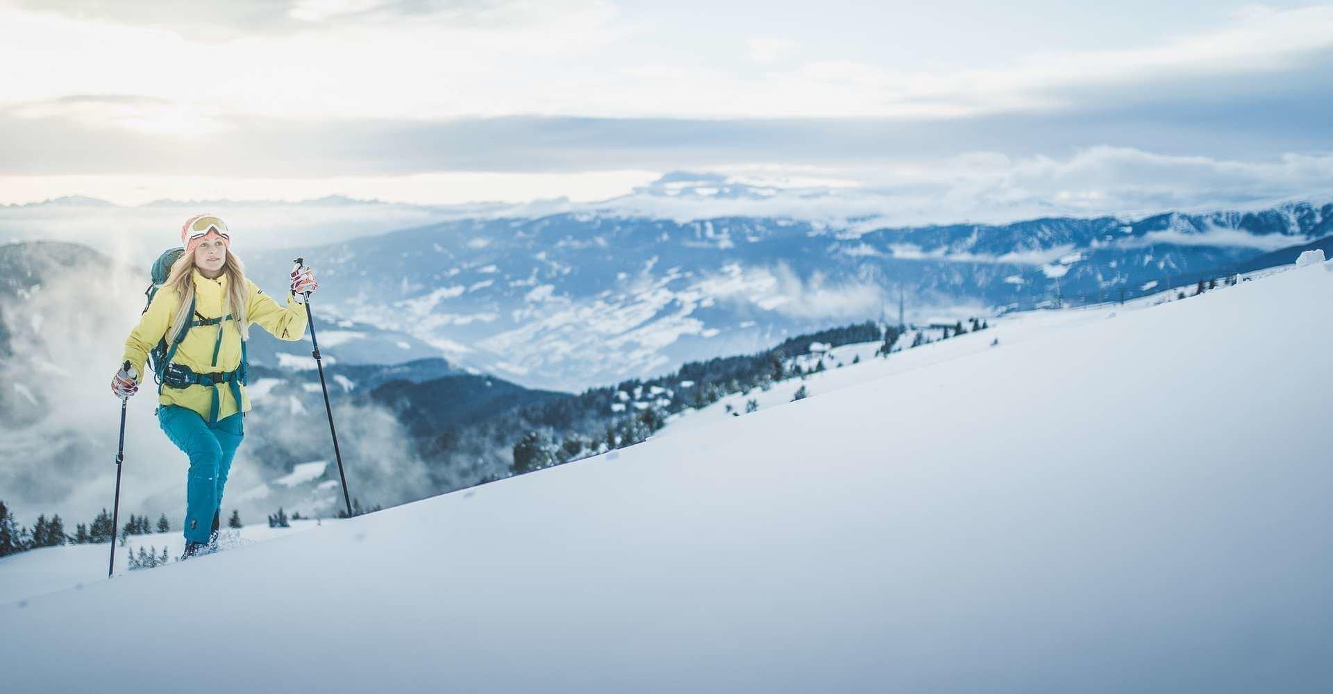 winterurlaub-brixen-eisacktal-suedtirol