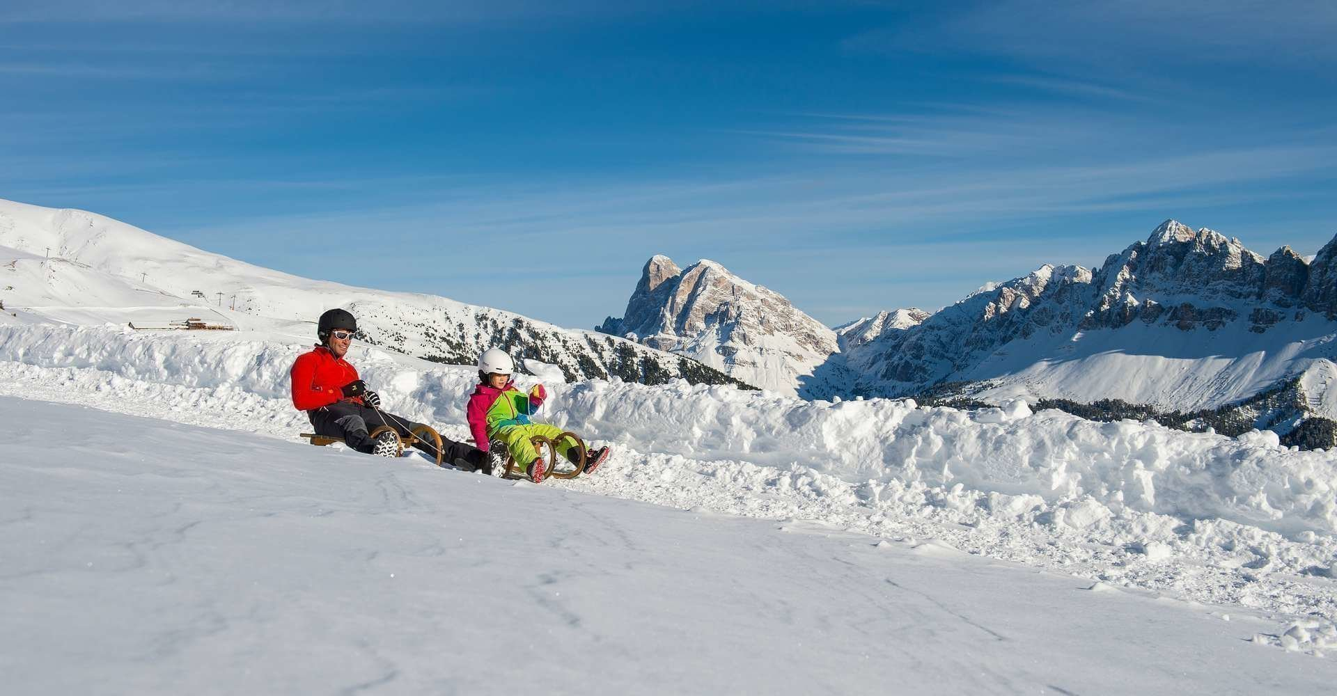 winterurlaub-brixen-plose