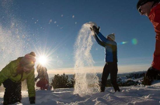 winterurlaub-brixen-suedtirol