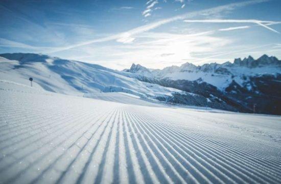 winterurlaub-brixen-suedtirol (5)